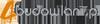 partner (logo):4budowlani.pl
