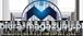 partner (logo):biura-magazyny.pl