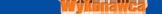 partner (logo):fachowy wykonawca